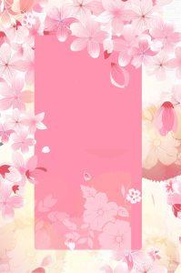 bb cream rosada que puedes comprar On-line – Los preferidos