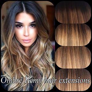 La mejor lista de extensiones de pelo natural adhesivas para comprar Online – Favoritos por los clientes