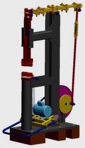 Reviews de martillo electrico de herrero para comprar Online