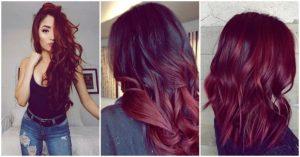 Catálogo de mejor tinte para cabello para comprar online