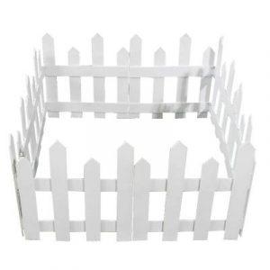 jardin Valla piezas Madera Blanco que puedes comprar on-line – Los 20 más vendidos