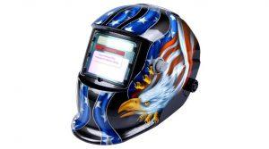 La mejor lista de mascara para soldar automatica para comprar On-line – Los 20 favoritos