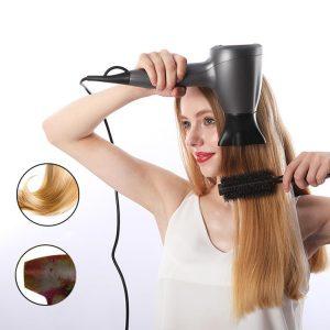 La mejor selección de secadores de pelo inteligentes para comprar por Internet – Los preferidos por los clientes