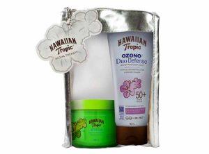 Recopilación de crema solar hawaiian tropic para comprar on-line