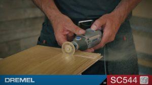 Recopilación de dremel cortar madera para comprar online