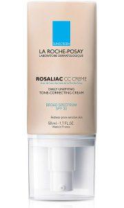 Reviews de roche posay rosaliac cc cream para comprar por Internet – Los 30 preferidos