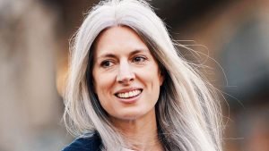Lista de tinte blanco de pelo para comprar Online – Los mejores