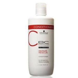La mejor recopilación de acondicionador para cabello enredado para comprar