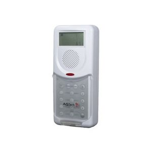 Ya puedes comprar por Internet los comparador de alarmas de hogar – Los mejores