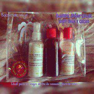 Opiniones de crema corporal en spray para comprar Online – Los más vendidos