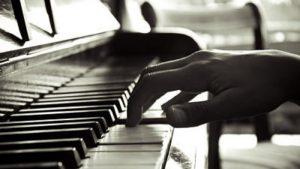 cuidado de las manos pianistas que puedes comprar en Internet