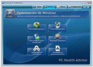 herramientas de optimizacion de pc que puedes comprar en Internet – El TOP 20