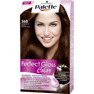 La mejor recopilación de tinte de pelo palette para comprar on-line – Los Treinta más solicitado