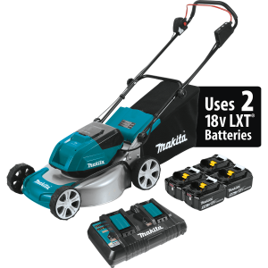 baterias makita 18v disponibles para comprar online