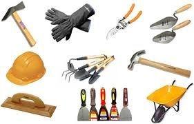 herramientas tecnologia que puedes comprar On-line