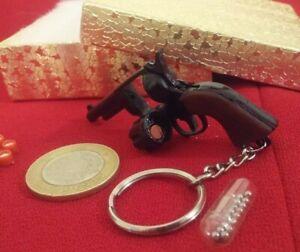 anillo pistola que puedes comprar por Internet