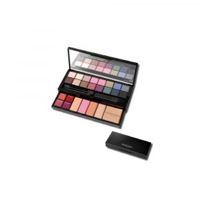 La mejor recopilación de kit de maquillaje deborah para comprar on-line