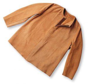 Selección de chaqueta de soldador para comprar por Internet – Los favoritos