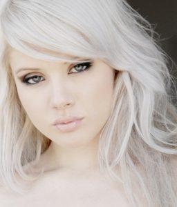 El mejor listado de tinte de pelo blanco para comprar online