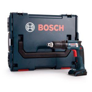 Lista de bateria para atornillador bosch para comprar On-line