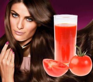 La mejor selección de mascarillas para el cabello tomate para comprar por Internet – El Top Treinta