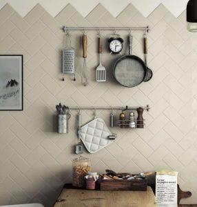 La mejor selección de azulejo espiga para comprar en Internet – Los preferidos