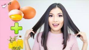 La mejor selección de mascarillas para el cabello para la caida para comprar por Internet