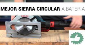 mini sierra electrica casera que puedes comprar en Internet – El TOP 30
