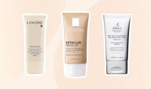 Catálogo para comprar On-line bb cream skin – Los 20 favoritos