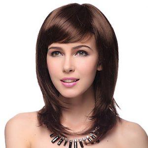 Catálogo para comprar por Internet tinte para el cabello