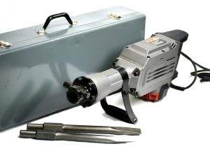 La mejor lista de martillo electrico hammer para comprar on-line – Los favoritos
