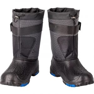 El mejor listado de clavos para botas de pesca para comprar On-line