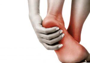 Opiniones de que crema es buena para el dolor de pies para comprar