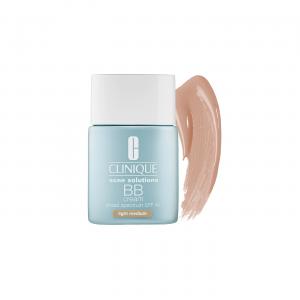 La mejor lista de sephora bb  cream para comprar on-line – Los mejores