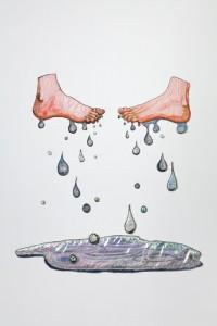 Catálogo de crema para pies sudorosos para comprar online – Los favoritos