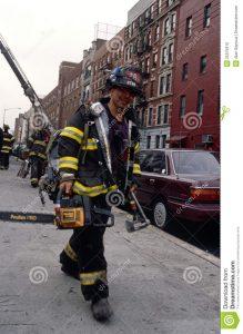 Recopilación de herramientas de bomberos para comprar online
