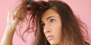 Listado de mascarillas caseras para cabello seco para comprar online