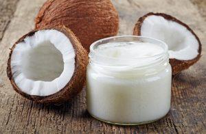 La mejor selección de ingredientes para hacer una crema de manos para comprar on-line – Favoritos por los clientes