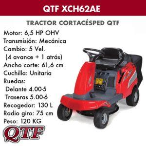 Catálogo de ruedas tractor cortacesped para comprar online – El Top 30