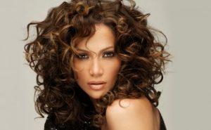 Listado de mascarillas caseras para el cabello rizado y seco para comprar online – Los 20 preferidos