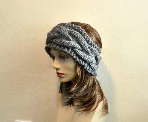 Recopilación de cinta para el pelo de lana para comprar online – Los 30 preferidos