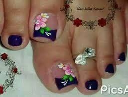 El mejor listado de decoraciones d uñas d pies para comprar on-line