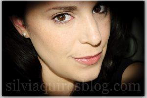 Catálogo de tutorial de maquillaje de dia para comprar online – Los más vendidos