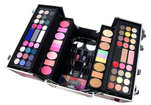 Selección de maletin maquillaje kiko para comprar on-line