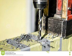 Catálogo para comprar online Herramientas caseras Taladro Perforadora Aluminio – Los mejores