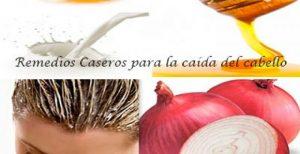 Opiniones y reviews de remedios para la caida de pelo para comprar on-line