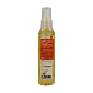 Selección de aceite corporal de argan para comprar On-line
