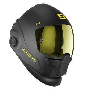 casco soldador disponibles para comprar online – Los más vendidos