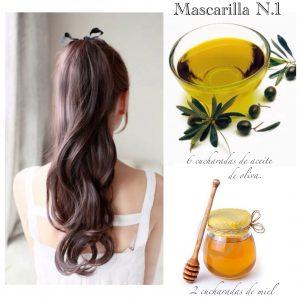 Reviews de mascarillas naturales para un cabello brillante para comprar por Internet