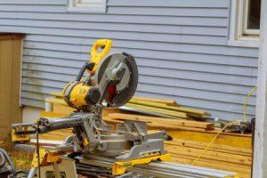 El mejor listado de cortar madera sin sierra para comprar por Internet
